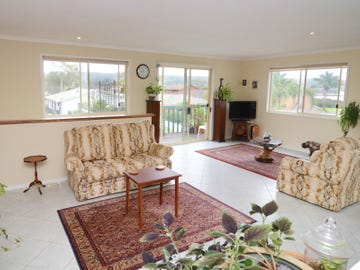 6 King Place, Eden, NSW 2551