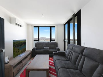 343/1 Anthony Rolfe Avenue, Gungahlin, ACT 2912