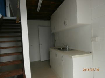 140 AUBURN STREET, Wollongong, NSW 2500