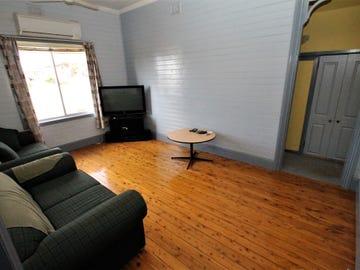 20 Fitzroy Street, Quirindi, NSW 2343