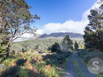 951 Mount Barrow Road, Nunamara, Tas 7259