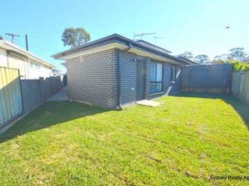 19A Hewison Avenue, Green Valley, NSW 2168