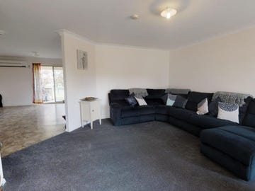 5 Mark Place, Orange, NSW 2800