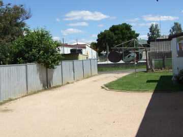 6 Cunynghame Street, Oberon, NSW 2787