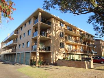 24/31 Wharf Street, Tuncurry, NSW 2428