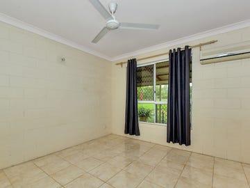 290 Kentish Rd, Livingstone, NT 0822