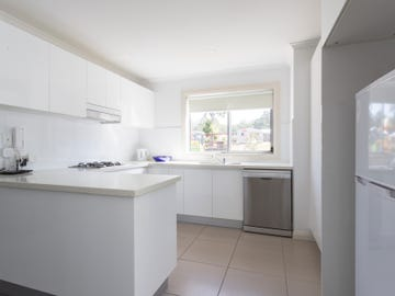 49/35 The Basin Road, St Georges Basin, NSW 2540