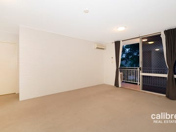 3/36 Lemnos Street, Red Hill, Qld 4059