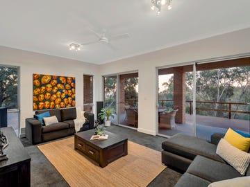 54A Pekina Street, Eden Hills, SA 5050