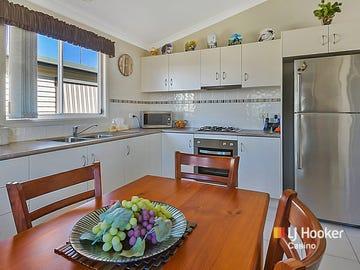 5 Bellbird Lane/69 Light Street, Casino, NSW 2470