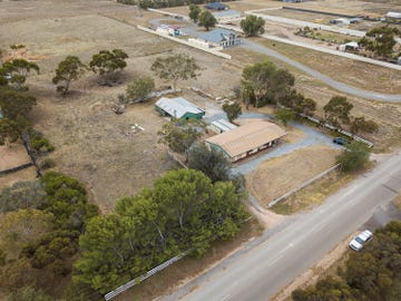 43 Bailey Road West, Two Wells, SA 5501