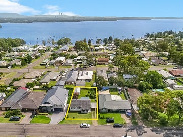 23 Loftus Street, Bonnells Bay, NSW 2264