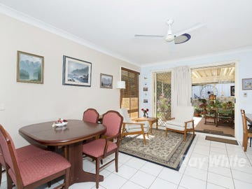 9 Atlanta Avenue, Woodrising, NSW 2284