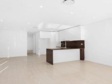 2A Poulton Avenue, Beverley Park, NSW 2217