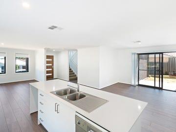37 Corymbia Street, Croudace Bay, NSW 2280