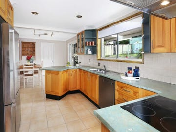 6 Mowla Avenue, Jamisontown, NSW 2750