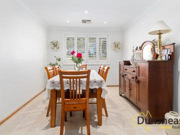 37 Percy Street, Ingleburn, NSW 2565