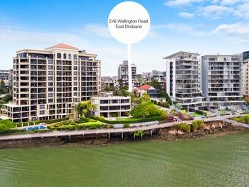 248 Wellington Road, East Brisbane, Qld 4169