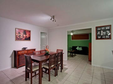 13 Traminer Court, Tweed Heads South, NSW 2486