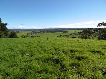 1 & 3 Huetts Road, Edith Creek, Tas 7330