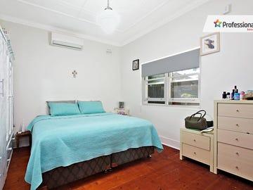 4 Etela Street, Belmore, NSW 2192