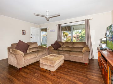 5 Winton Place, Beenleigh, Qld 4207