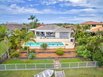 80 Dipper Drive, Burleigh Waters, Qld 4220