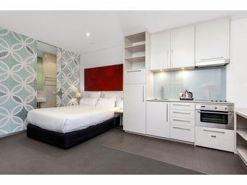 1004/480 Collins Street, Melbourne, Vic 3000