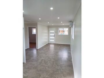 79 Adelaide Street, Oxley Park, NSW 2760