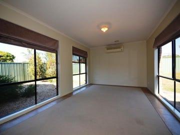 28 Brentwood Boulevard, Strathfieldsaye, Vic 3551