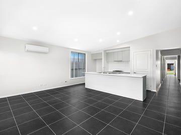 1/58 Chalker Street, Thirlmere, NSW 2572