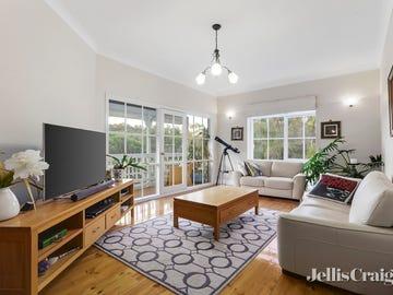 12 Kelly Court, Warranwood, Vic 3134