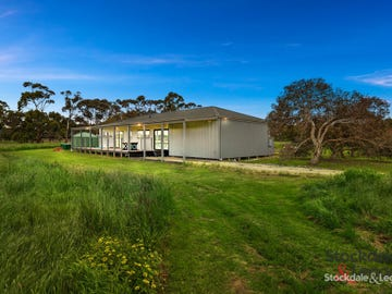 55 Walshes Road, Catani, Vic 3981