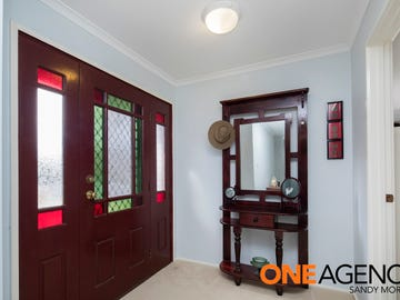 7 Grote Place, Kambah, ACT 2902