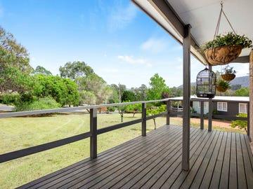 11 Bega Street, Cobargo, NSW 2550