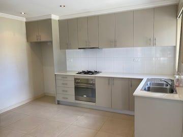 241B Macquarie Street, South Windsor, NSW 2756