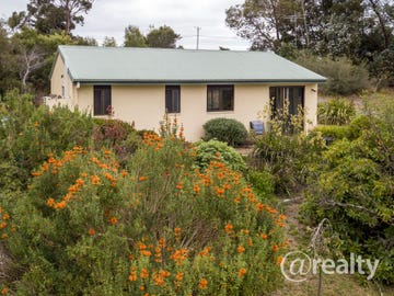 29 Dransfields Road, Copping, Tas 7174