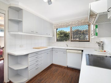 4 Griffith Place, Kambah, ACT 2902