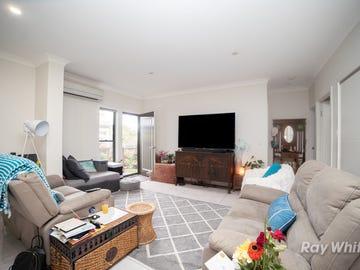 205A Prince Street, Grafton, NSW 2460
