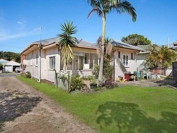 65 Pearl Street, Kingscliff, NSW 2487