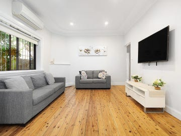 51 Iliffe Street, Bexley, NSW 2207