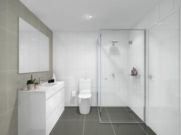2-4 Beatson Street, Wollongong, NSW 2500