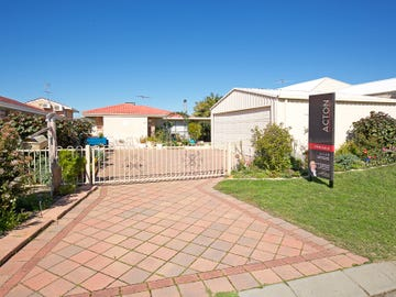 16 Woolah Place, South Yunderup, WA 6208