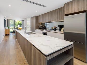 14B David Avenue, North Ryde, NSW 2113