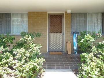 5/7 Baird Street, Tuncurry, NSW 2428