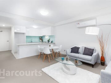 32/7 Aird Street, Parramatta, NSW 2150