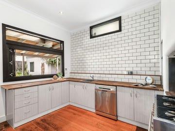 4 Chinchen Street, Islington, NSW 2296