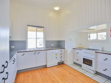 17 May Street, Walkervale, Qld 4670