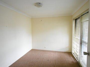 1/43 Cumberland Street, Cabramatta, NSW 2166