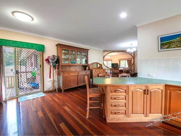 33 Captain Cook Drive, Agnes Water, Qld 4677
